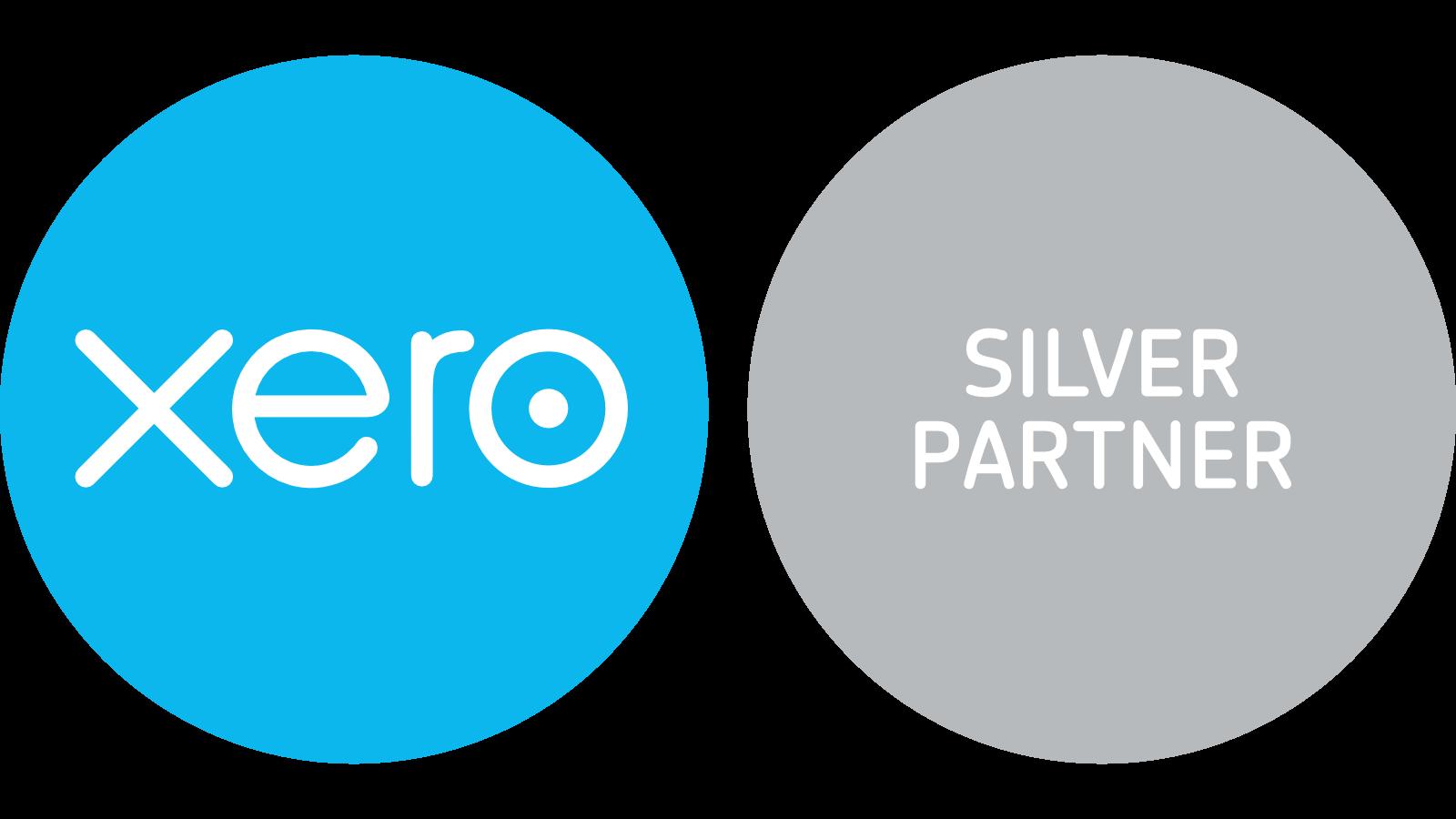 Xero Silver